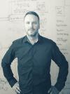 Profilbild von  ITSM / ITIL Experte / int. CIO / Change Management Experte / IT KPI-Profi und Projekt-Manager
