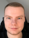 Profilbild von  IT-Consultant / Full-Stack Software Engineer / Tech-Lead