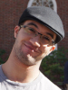Profilbild von  Fullstack Cloud Developer