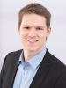 Profilbild von  Salesforce Developer