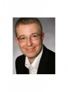 Profile picture by  Datenbankentwickler SQL-Server, BI, Crystal Reports, SAP-HANA