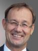 Profilbild von  Unternehmensführung