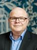 Profilbild von  Interim Manager - Problemlöser - Kundenversteher