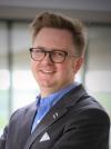 Profilbild von  Webentwickler & Online-Marketing