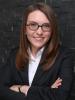 Profilbild von  IT Berater, IT Consultant, Requirements Engineer, Business Analyse, Anforderungsmanagement, agile