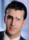 Profilbild von  Leiter IT-Operation, SAP Solution Architect, SAP Basis Consultant