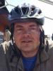 Profilbild von  Java/PHP Entwickler