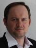 Profilbild von  Internet / Direktmarketing Spezialist - SEA SEM Pro