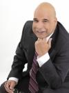 Profilbild von  Senior Projektmanager Prince 2 / Change Management und Prozessoptimierung