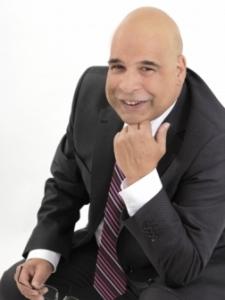 Profilbild von Anonymes Profil, Senior Projektmanager Prince 2 / Professional Scrum Master