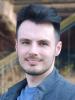 Profilbild von  DevOps & Cloud Expert | Kubernetes CKA, CKAD, CKS Certified