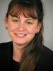 Profilbild von  SharePoint Architekt, Technischer Projektmanager, M365 Consultant