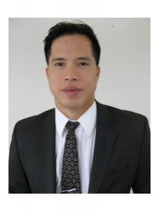 Profilbild von Anonymes Profil, Anlagenbauberater, Technologieberater, Projektleiter, Unternehmer