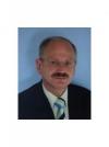 Profilbild von  Projektleiter, Prozess-/ Organisationsberater und Entwickler SAP FI, CO, PS, MM, HCM....