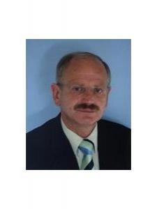 Profilbild von Anonymes Profil, Projektleiter, Prozess-/ Organisationsberater und Entwickler SAP FI, CO, PS, MM, HCM....