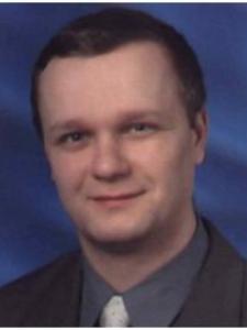 Profilbild von Anonymes Profil, Senior Sys-Engineer / IT Consultant, APP-Management Packaging / Paketierung & Deployment, TPL