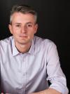 Profilbild von  Teamleiter, Projektmanager, Systemischer Organisationscoach