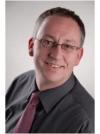 Profilbild von  Cisco Consultant