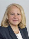 Profilbild von  Interim Manager, IT Outsourcing, IT Contract & Commercial Management, IT Claim Management etc.