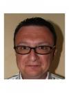 Profilbild von  Spezialist für Automatisierung, Datenbanken, IT Allrounder