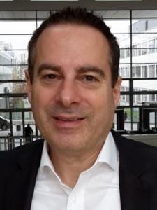 Profilbild von Anonymes Profil, Business Analyst / Consultant / Berater