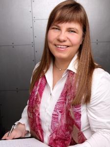 Profilbild von Anonymes Profil, eCommerce-  und Online-Marketing Managerin   (Schwerpunkte u. a.: WordPress wooCommerce SEO vtiger..