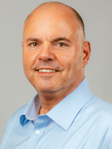 Profilbild von Anonymes Profil, H.-J. von Schroedel -  IT-Project- & IT Service Management