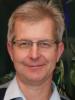 Profilbild von  Senior System Engineer / Server Spezialist