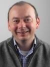 Profilbild von  Projektleiter, Architekt, Senior System Engineer