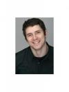Profilbild von  C++/GPU/iOS Developer/Consultant
