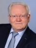 Profilbild von  IT Consultant (Project Manager, Interim Manager)