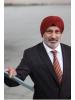 Profilbild von  Projektleiter / SAP ABAP OO und COBOL Senior Software Entwickler