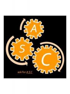 Profilbild von Anonymes Profil, SAP BW BPS BI BI-IP SEM BCS ABAP Projektleiter Berater Consultant Entwickler Developer