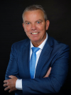 Profilbild von  Interim-CFO Interim Leiter Controlling Interim Leiter FiBu Interim Compliance Interim Development