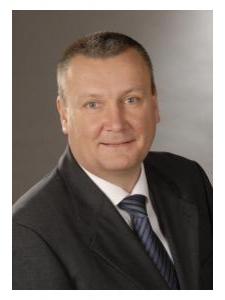 Profilbild von Anonymes Profil, SAP Projektleiter/Senior Berater Financial und Management Accounting