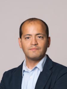 Profilbild von Anonymes Profil, Software-Engineer