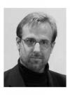 Profilbild von  Java-Entwickler (Android)