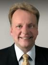 Profilbild von  Unternehmensberater, Vertriebscoach