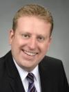 Profilbild von  Senior IT-Consultant / Business Analyst / PSM