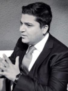 Profilbild von Anonymes Profil, SAP Consultant SAP APO / SAP PP / SAP SCM