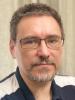 Profilbild von  Teil-Projektleiter Testing & Qualitätsmanagement