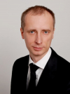 Profilbild von  Cloud Software Engineer | Spring Boot | kubernetes