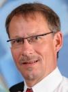 Profilbild von  Berater, Projektleiter, Crossmedia Manager, Betriebsorganisator, Trainer