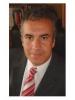 Profilbild von  Data Warehouse und BI Spezialist, OLAP, MDX, arcplan, Necto Panorama NovaView, Reporting