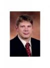 Profilbild von  IT-Projectmanager-Interimsmanager-Teilprojektleiter- Infrastruktur,eCommerce,Softwareent.