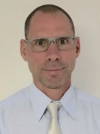 Profilbild von  welove-IT GmbH