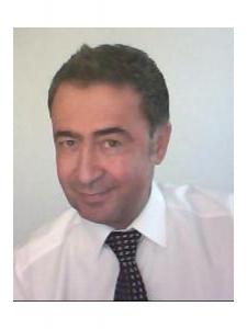 Profilbild von Anonymes Profil, Automotive Design & Development Engineer