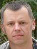 Profilbild von  Softwareengineer/ Datenmanagement