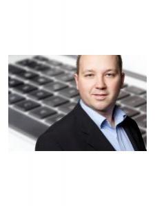 Profilbild von Anonymes Profil, Lars Pietrowski