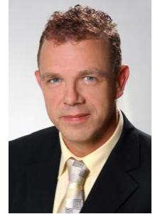 Profilbild von Anonymes Profil, SAP BI Senior  mit 14 Jahre Erfahrung